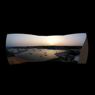 Hotel Belvedere Lampedusa - Lampedusa - Foto 12