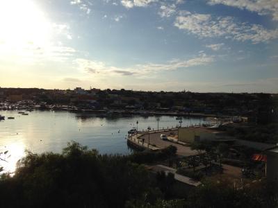 Hotel Belvedere Lampedusa - Lampedusa - Foto 20