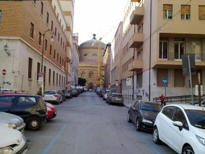 B&B Vado Al Massimo - Palermo - Foto 22