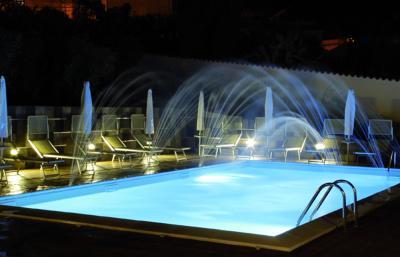 Hotel Costazzurra - San Leone - Foto 45