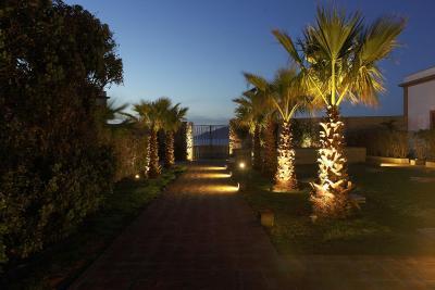 I Pretti Resort - Favignana - Foto 18