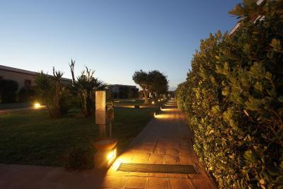 I Pretti Resort - Favignana - Foto 25