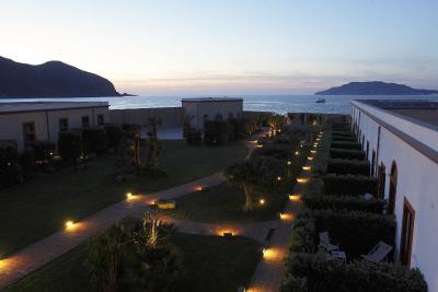 I Pretti Resort - Favignana - Foto 29