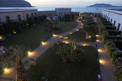 I Pretti Resort - Favignana - Foto 31