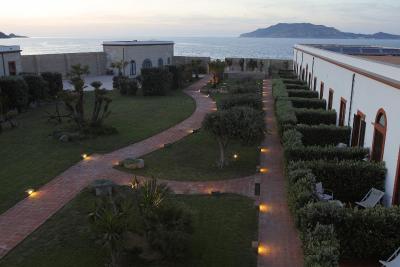 I Pretti Resort - Favignana - Foto 37