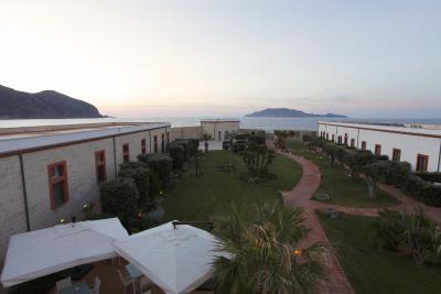 I Pretti Resort - Favignana - Foto 40