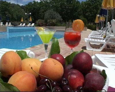 Villa Tasca - Caltagirone - Foto 12