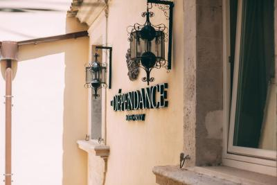 La Dépendance Hotel - Noto - Foto 38