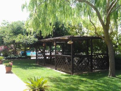 Casa Vacanze Contea Casa del Carrubo - Modica - Foto 37