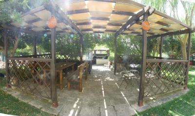 Casa Vacanze Contea Casa del Carrubo - Modica - Foto 34