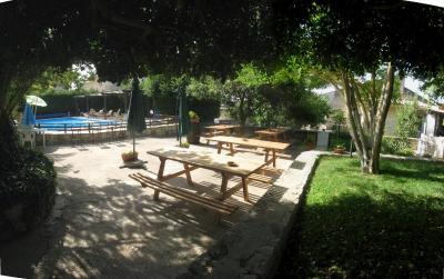Casa Vacanze Contea Casa del Carrubo - Modica - Foto 32