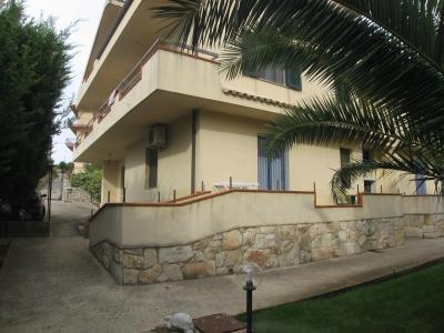Casa Vacanze Contea Casa del Carrubo - Modica - Foto 16
