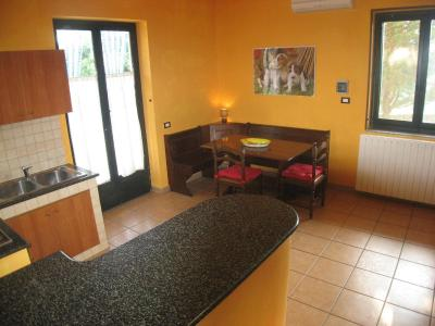 Casa Vacanze Contea Casa del Carrubo - Modica - Foto 14