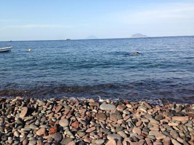 La Goletta Mare & Relax - Santa Marina Salina - Foto 16