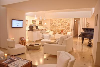 Hotel Borgo Pantano - Siracusa - Foto 36