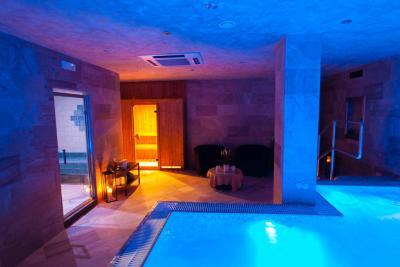 Hotel Costazzurra - San Leone - Foto 12