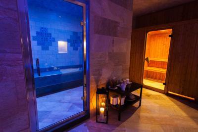 Hotel Costazzurra - San Leone - Foto 13