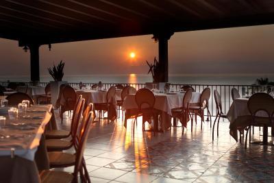 Hotel Za Maria - Santo Stefano di Camastra - Foto 5