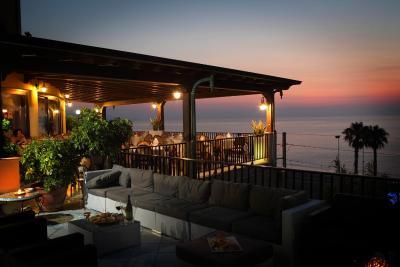 Hotel Za Maria - Santo Stefano di Camastra - Foto 2