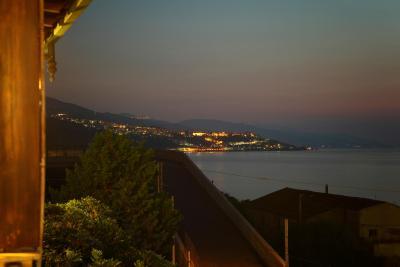 Hotel Za Maria - Santo Stefano di Camastra - Foto 7