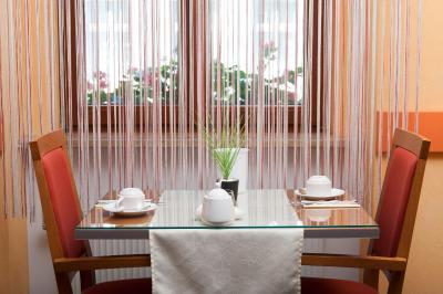 hotel europa deutschland g rlitz. Black Bedroom Furniture Sets. Home Design Ideas