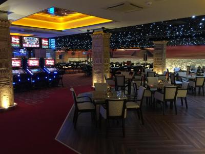 admiral casino deutschland