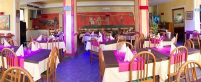 Hotel La Fenice (Italia Lignano Sabbiadoro) - Booking.com