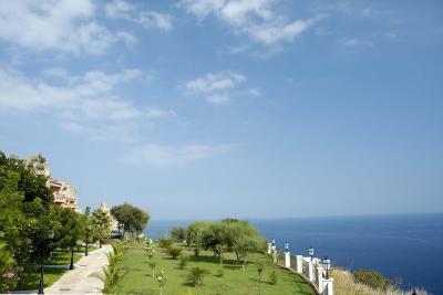 Capo dei Greci Hotel Resort & SPA - Sant'Alessio Siculo - Foto 37