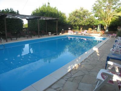 Casa Vacanze Contea Casa del Carrubo - Modica - Foto 10
