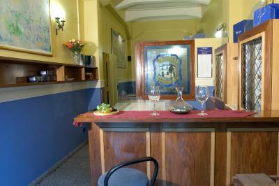 Hotel La Residenza - Messina - Foto 34