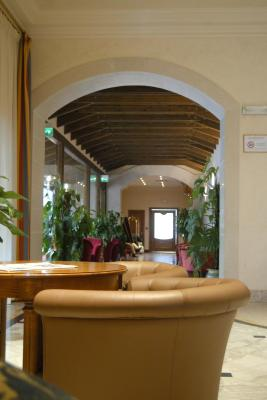 Katane Palace Hotel - Catania - Foto 20