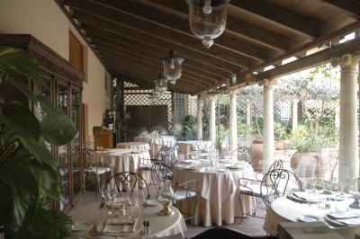 Katane Palace Hotel - Catania - Foto 12