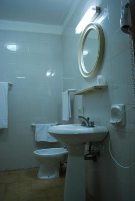Hotel Tre Torri - Agrigento - Foto 33