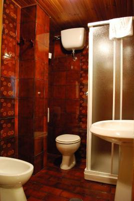 Hotel Tre Torri - Agrigento - Foto 37