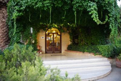 Hotel Tre Torri - Agrigento - Foto 4