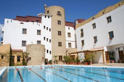 Hotel Tre Torri - Agrigento - Foto 5