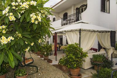 Villa Ortensia - Aci Castello - Foto 45