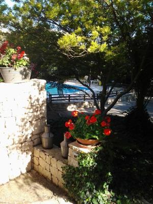 Casa Vacanze Contea Casa del Carrubo - Modica - Foto 41