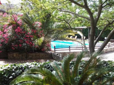 Casa Vacanze Contea Casa del Carrubo - Modica - Foto 8