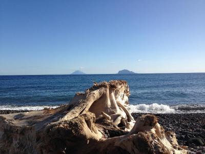 La Goletta Mare & Relax - Santa Marina Salina - Foto 17
