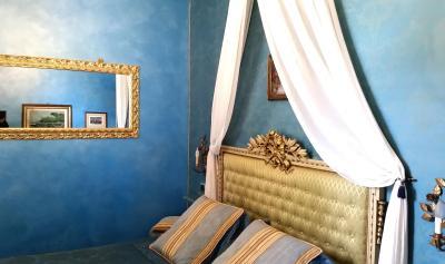 B&B Villa Sogno Charme e Relax - Castelvetrano Selinunte - Foto 29