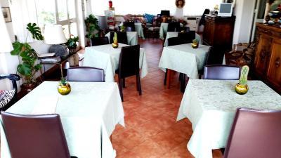 B&B Villa Sogno Charme e Relax - Castelvetrano Selinunte - Foto 17