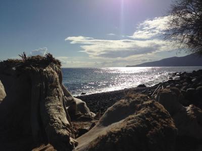La Goletta Mare & Relax - Santa Marina Salina - Foto 36