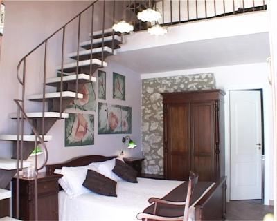 Villa Tasca - Caltagirone - Foto 8