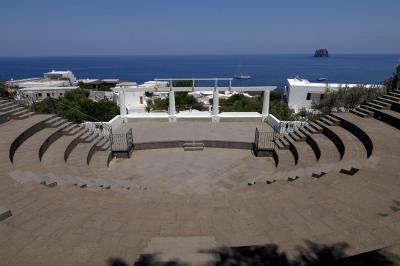 La Sirenetta Park Hotel - Stromboli - Foto 15