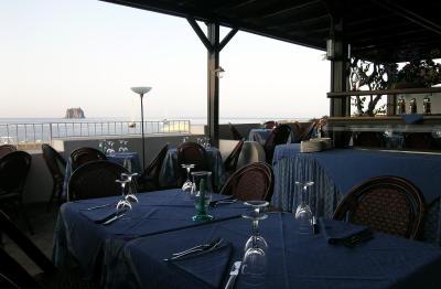 La Sirenetta Park Hotel - Stromboli - Foto 16
