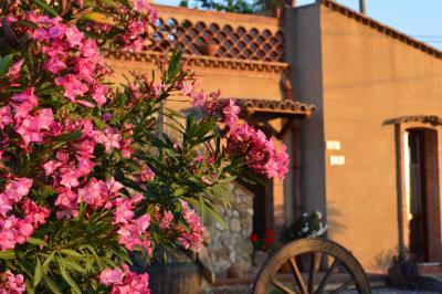 Villa Quiete - Spadafora - Foto 5