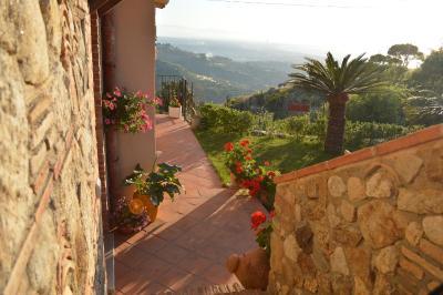 Villa Quiete - Spadafora - Foto 6