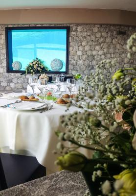 Capo dei Greci Hotel Resort & SPA - Sant'Alessio Siculo - Foto 7