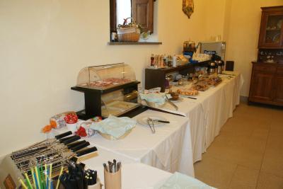 Antico Borgo Petralia - Zafferana Etnea - Foto 31